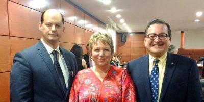 #TeVimosEn: RD participa en Observatorios de Salud