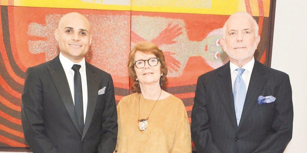 #TeVimosEn: Museo Fernando Peña Defilló celebra aniversario con espacios renovados
