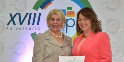 "#TeVimosEn: INAP realiza seminario ""Marca Personal"""