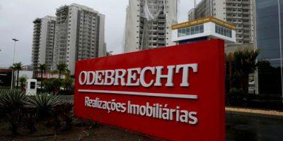 Controversias tras acuerdo PGR-Odebrecht