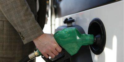 Precio del GLP aumenta RD$2.00; gasolinas bajan RD$1.50