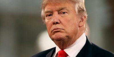 A punto de cumplir 100 días. Donald Trump es el presidente peor valorado