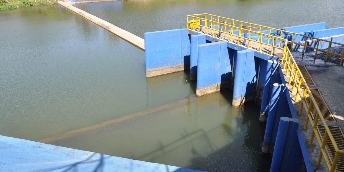 Resultado de imagen para Acueducto Duey de Villa Altagracia