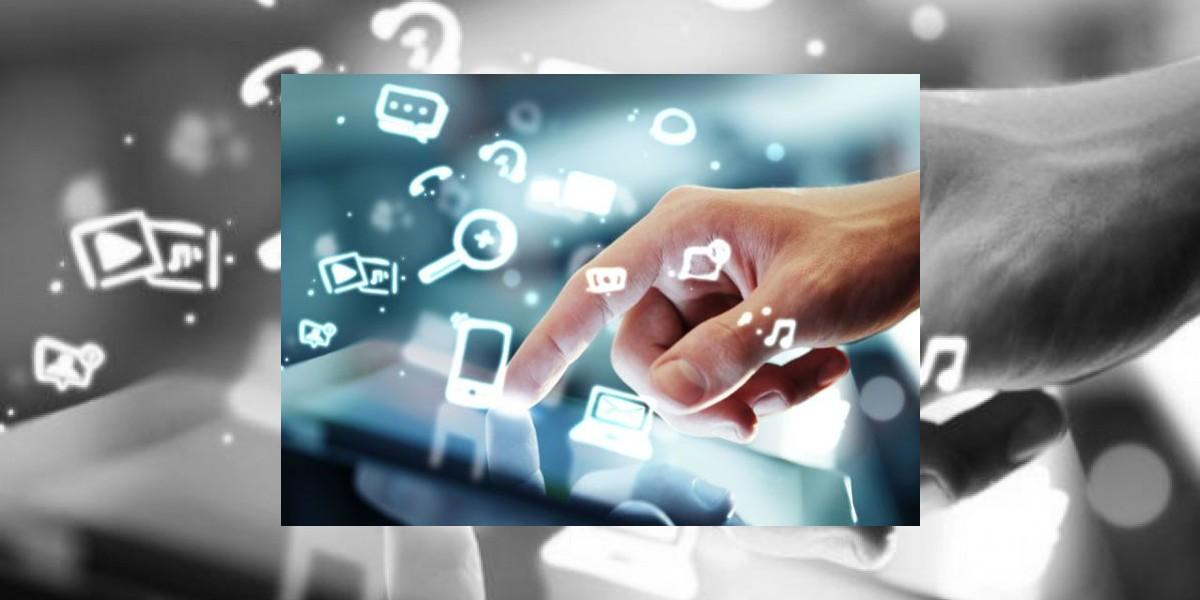 10 profesiones que peligran con la tecnología