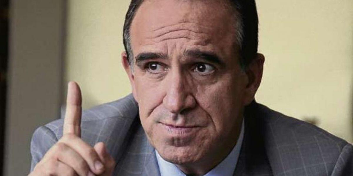 Ramiro González: La unidad no fue posible por las vanidades