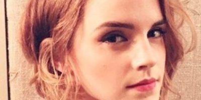 Emma Watson reveló por qué rechazó el protagónico de