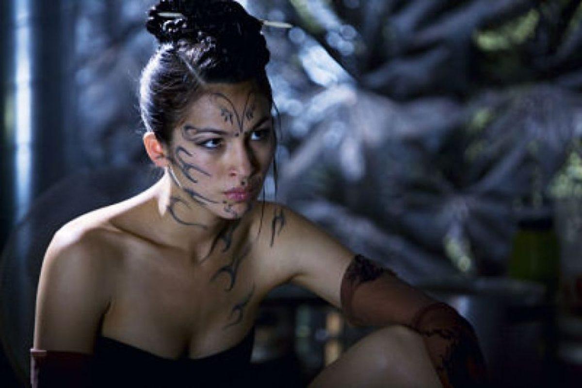 Actriz Porno Melrouse Place fotos: 10 actrices que decidieron dejar el cine porno y hoy