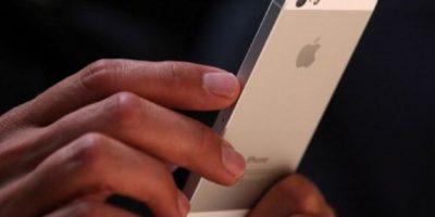 """C) Errores: 13, 14, 1600, 1601, 1602, 1603, 1604, 1611, 1643-1650, 2000, 2001, 2002, 2005, 2006, 2009, 4005, 4013 y 4014. También es posible que aparezca un mensaje que incluya la frase """"respuesta no válida"""". Si la conexión USB entre tu dispositivo y la computadora se interrumpe, es posible que no puedan actualizar o restaurar. Foto:Getty Images"""