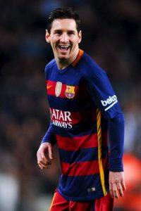 Ha jugado 334 partidos en España Foto:Getty Images