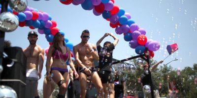 Desde 2009 este país legalizó el matrimonio entre parejas de mismos sexos.