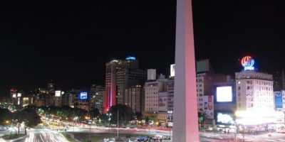 Argentina Foto:Pixabay