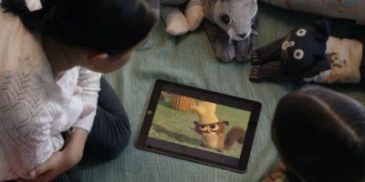 En Netflix hay películas de todo tipo, como superación personal. Foto:Vía Netflix