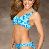 Natalie Coughlin Foto:Sports Illustrated