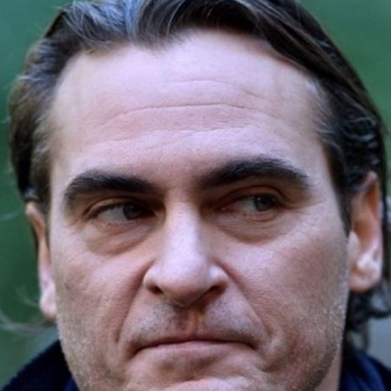 Joaquin Phoenix Foto: Getty Images