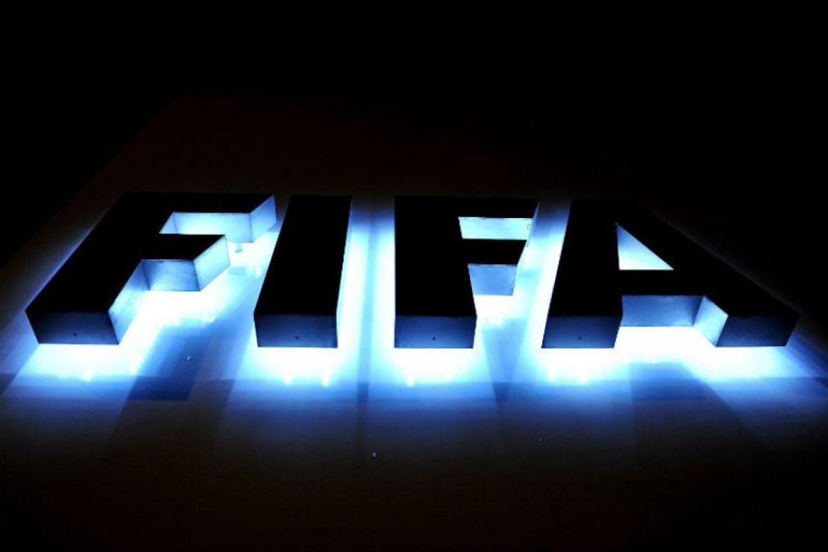 ¿Por qué son tan complicadas las elecciones para presidente de la FIFA? Foto:Getty Images