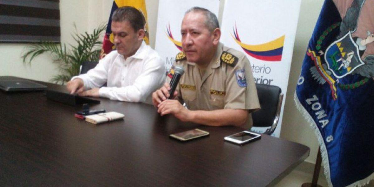 Uno de los 2 autores del asesinato de las turistas argentinas narró cómo fue el crimen