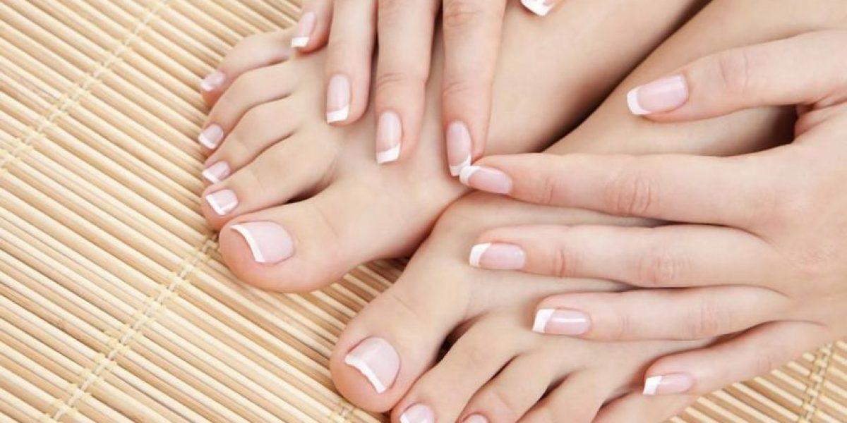 El dedo pequeño del pie podría desaparecer, ¿mito o realidad?