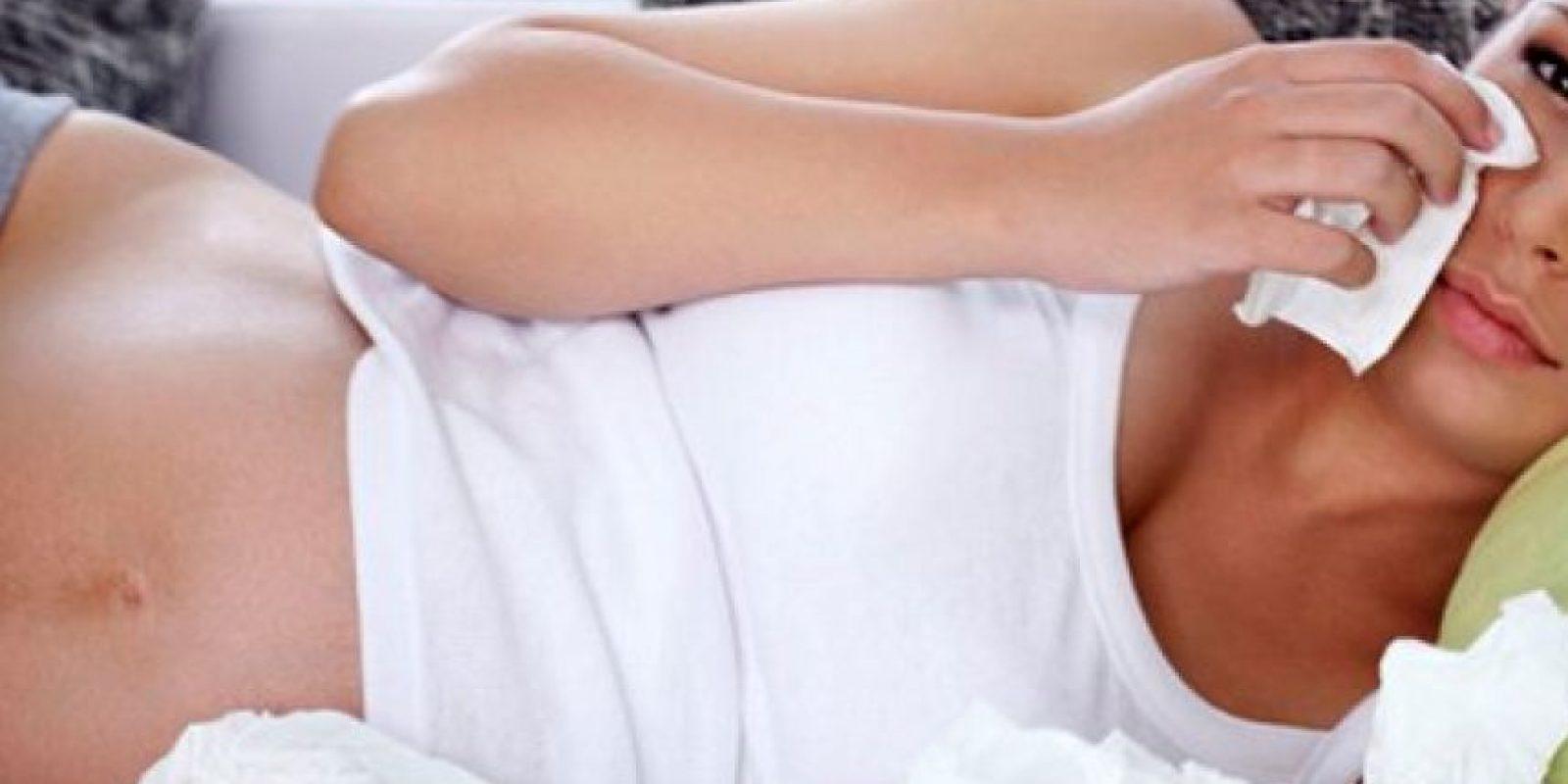 Cuanto tarda el espermatozoide en llegar al ovulo