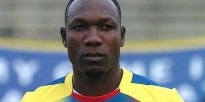 7. Walter Ayoví es el capitán de la Selección Ecuatoriana de Fútbol. El jugador de 36 años, oriundo de Esmeraldas, cuenta con más de 100 partidos junto a la 'Tri'. Foto:Internet