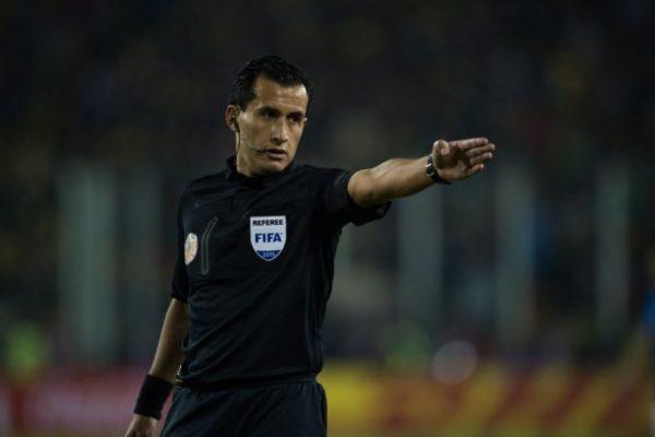 Copa América Centenario: Las nuevas reglas del torneo