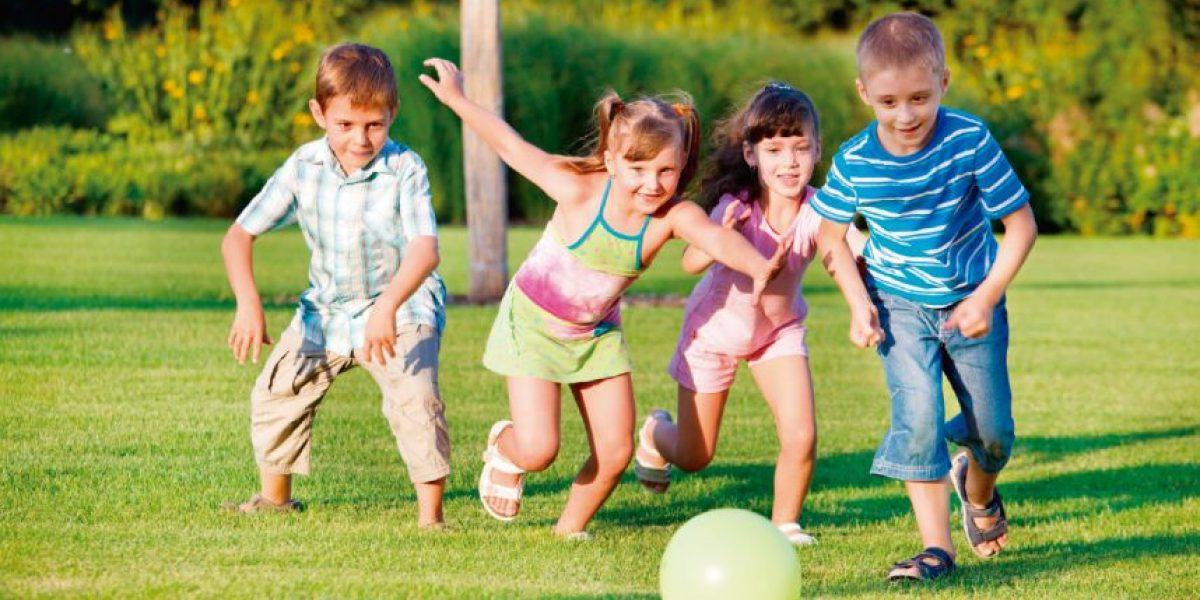 5.000 niños serán agasajados por el Municipio de Cuenca
