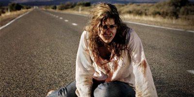 'Wolf Creek' (2005) se basó en los asesinatos de jóvenes mochileros cometidos por Ivan Milat, en el suroeste de Sídney, Australia. Foto:Internet