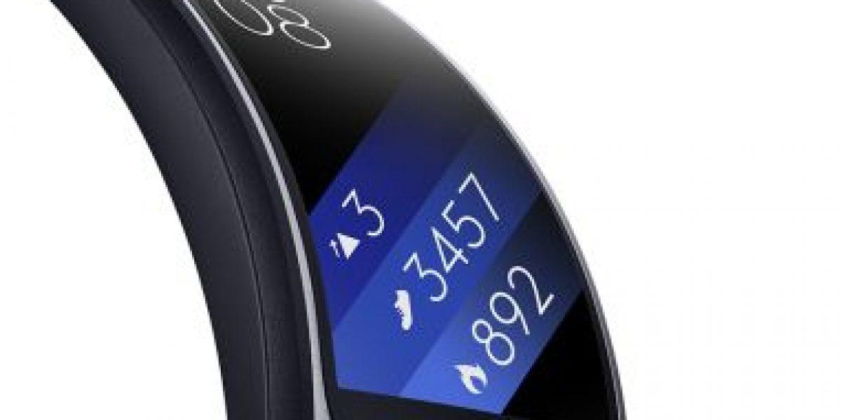Samsung lanza accesorios para tu acondicionamiento físico