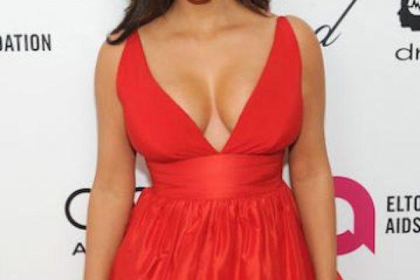 Fracasa intento de incendiar tienda de ropa de las Kardashian