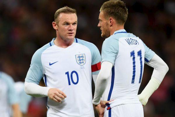 A qué hora juegan Inglaterra vs. Rusia en Eurocopa 2016
