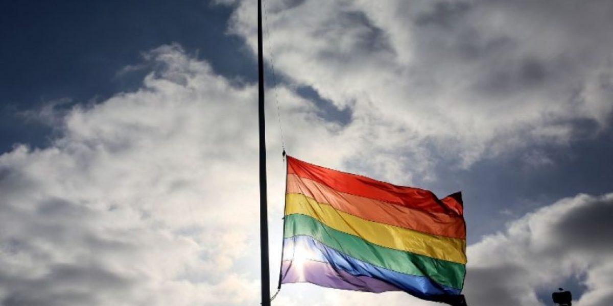 Homofobia se hace presente tras atentado a bar en Orlando