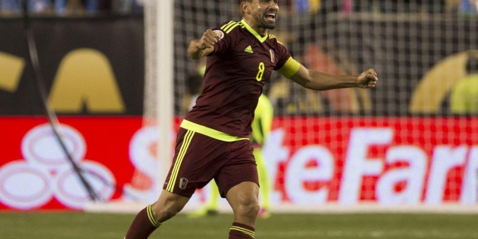 Y evitar en cuartos de final a Argentina Foto:Getty Images