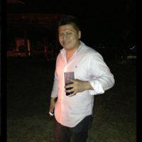 Miguel Angel Honorato, de 30 años Foto:Facebook