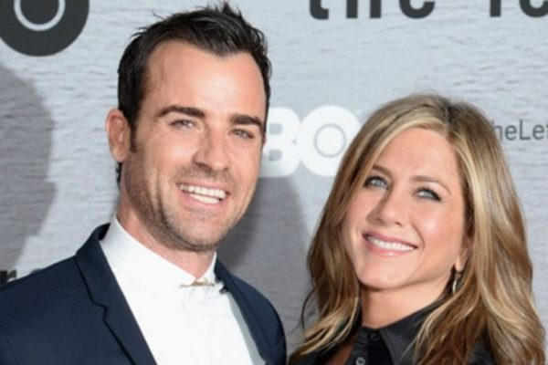 A los 47 años, ¿Jennifer Aniston está embarazada?