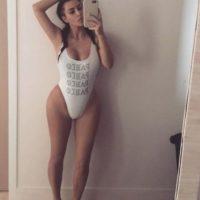 Foto:Instagram/@kimkardashian