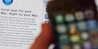 Por ello, Apple ha creado una colección de apps para cada uno. Foto:Getty Images