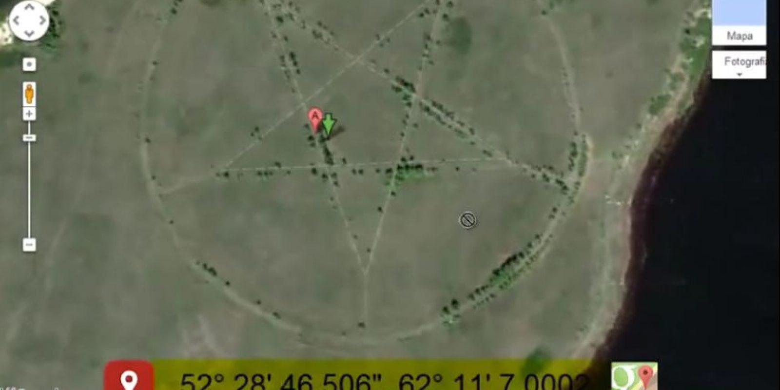Foto:Google Maps