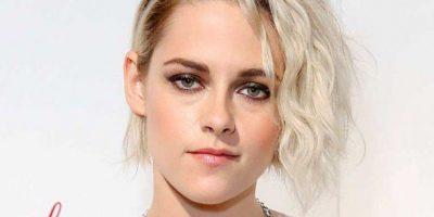 El romance entre Bella Kristen Stewart y Robert Pattinson de Crepúsculo Foto:Internet