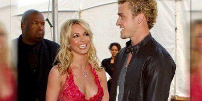 Muchos aseguran la infidelidad de la cantante con Ben Affleck Foto:Internet