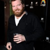 Ryan Dunn Foto: Getty Images