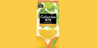 Foto:Instagram – caloriebrands