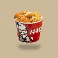 Instagram – caloriebrands