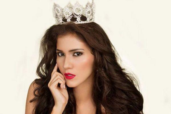 Muere Yumara López, Miss Nicaragua 2014