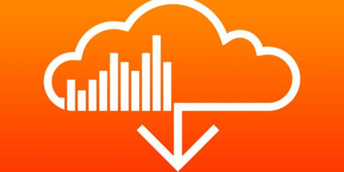 SoundCloud: el servicio de streaming de música con más canciones