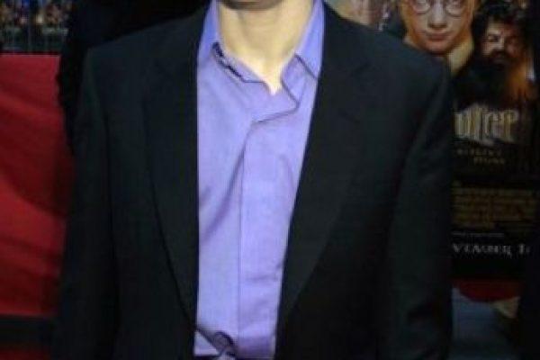 El cambio radical de Daniel Radcliffe para su nueva película