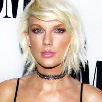 Taylor Swift lidera el ranking con ganancias de 170 millones Foto:Getty Images