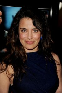 Alanna Ubach Foto: Getty Images