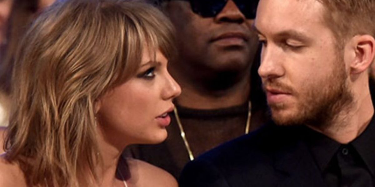 5 famosos que se rebelaron contra Taylor Swift