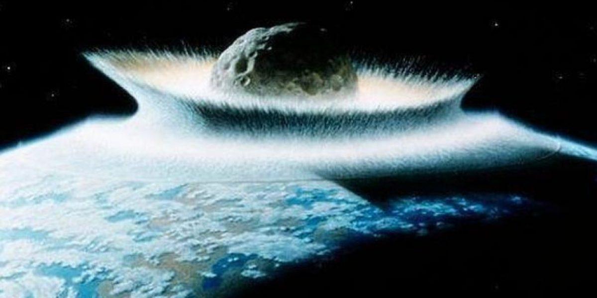 13 veces en las que han fallado las profecías del Fin del Mundo