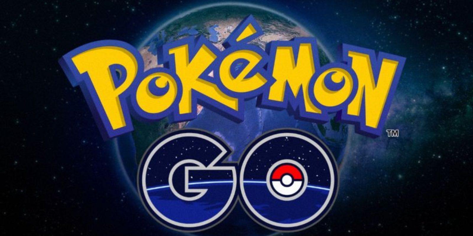 Falta que el juego llegue a América Latina. Foto:Pokemon.com