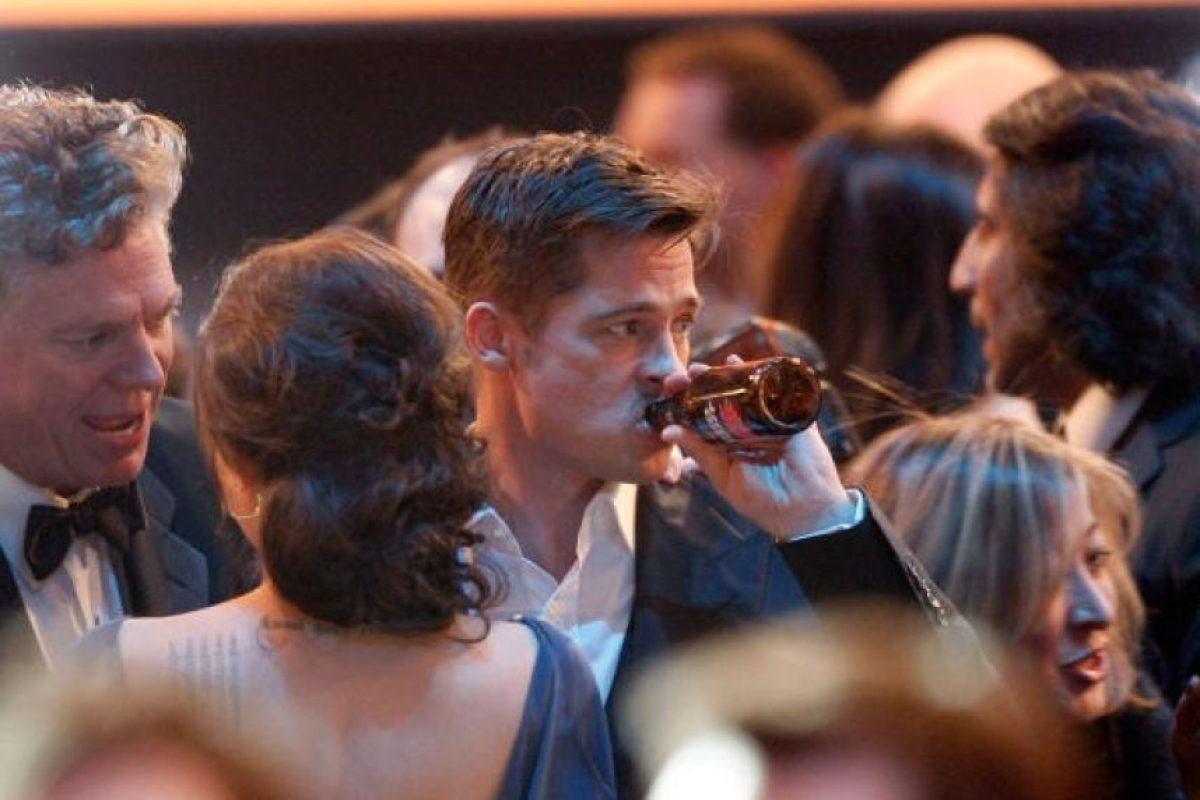 Cada año se producen 3.3 millones de muertes en el mundo por el consumo nocivo de alcohol Foto:Getty Images